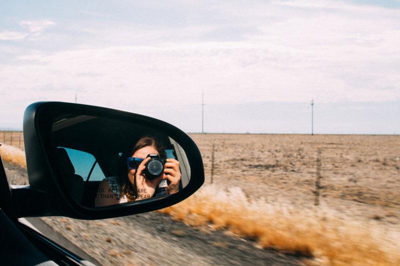 roadtrip durch neuseeland
