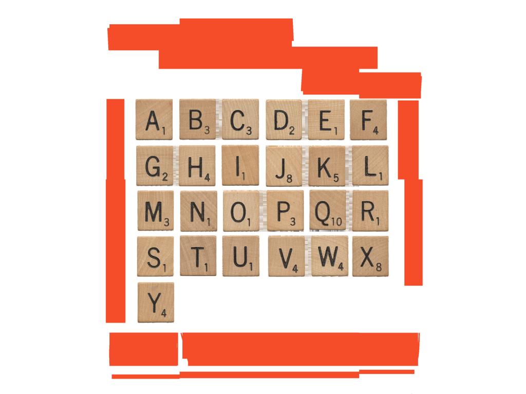 in den töpfen der österreichischen foodblogger: #foodvie von A bis Y